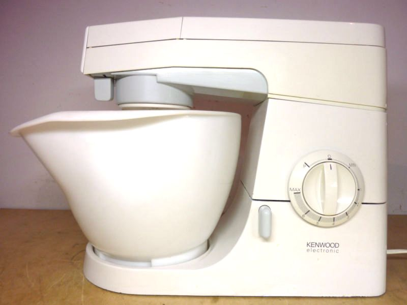 kenwood chef restore find my chef model rh kenwoodchefrestore co uk Kenwood DDX 370 Instruction Manual KDC-252U Kenwood User Manuals