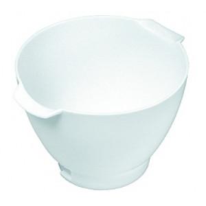 Kenwood Chef Kenlyte 4.6 litre White Bowl - Genuine