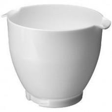 Kenwood Major / Chef-XL White Kenlyte 6.7 litre Bowl