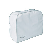Kenwood Chef Plastic Dust Cover