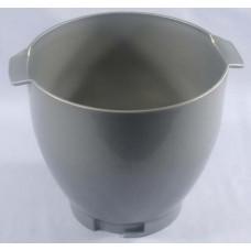 Kenwood Major / Chef XL Grey Kenlyte 6.7 litre Bowl