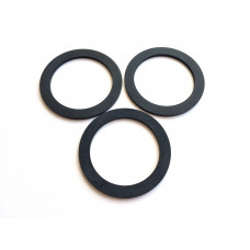 AT320 Multi-Mill Base Seal Ring 3x - Replacement