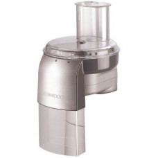 Kenwood AT340 Pro Slicer & Grater Attachment