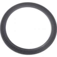 KAH358GL AT358 Liquidiser Base Seal - Rubber