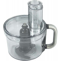 AT647 Food Processor Attachment