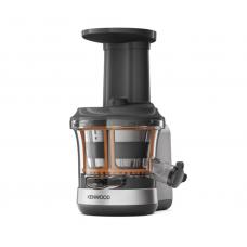 Kenwood Pure Juice KAX720PL Attachment for KVC, KVL Models - New!