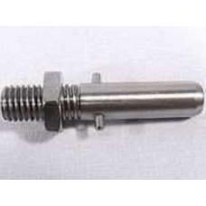 Kenwood Major / Chef XL - Bayonet - Mixer Tool shaft