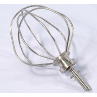 Power Whisk - Stainless Steel - Kenwood Chef