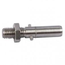 Circlip - Mixer Tool shaft - Kenwood Major