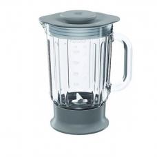 Kenwood Multi One Liquidiser / Blender Glass / Grey - KHH320, KHH301, KHH, KHH30