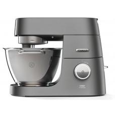 Kenwood Chef KVC7300S Titanium Mixer