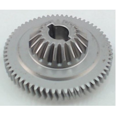 KitchenAid Mixer Replacement Bevelled Gear