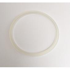KitchenAid Blender Jar Gasket Seal
