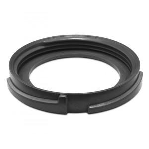 KitchenAid Glass Mixing Bowl - Replacement Ring