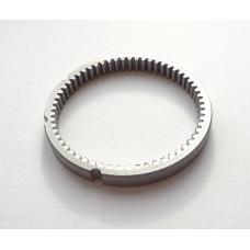 KitchenAid Mixer Internal Ring Gear