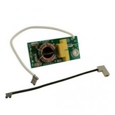 KitchenAid Mixer RF interference Filter circuit board