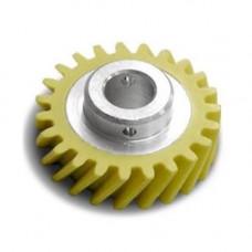 KitchenAid Mixer Fibre Worm Drive Gear