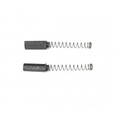 KitchenAid Mixer Carbon Motor Brushes (W10380496)