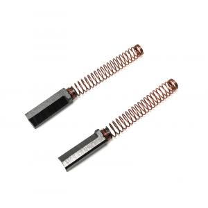KitchenAid Mixer Genuine Carbon Motor Brushes W10380496