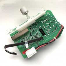 KitchenAid Stand Mixer Speed Control Module 230 Volt