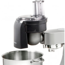 Kenwood Chef / Major MGX400 Dicer Attachment