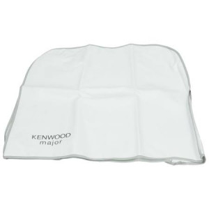 Kenwood Major / XL Plastic Dust cover