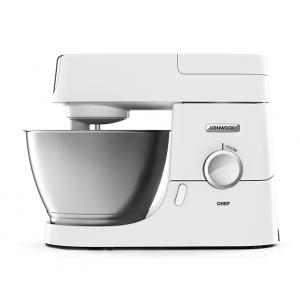 Kenwood Chef KVC3100W Mixer - White
