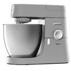 KVL4100S Kenwood Chef XL Premier (Major)