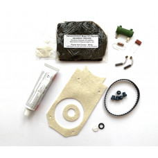 Service / Repair Kit A - A701A - DIY - Kenwood Chef / Major