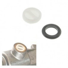 Kenwood Plug and Seal for A701A / A900 / KM Gearbox
