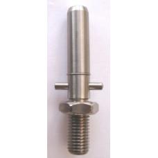 Circlip - Mixer Tool shaft - Chef