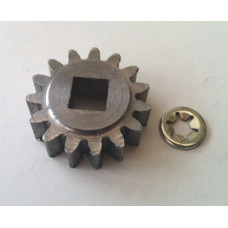 Planet Hub Gear - New stock - Kenwood Chef A701A, A901
