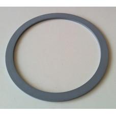 Liquidiser Lid Seal - Glass & Acrylic (1x)