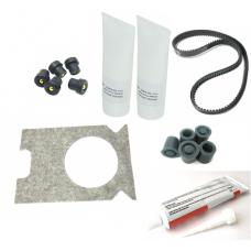 Gearbox Service Kit 3 - KM010 / KM020 - DIY - Kenwood Chef / Major