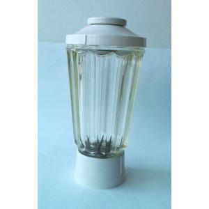 Liquidiser Base Seals For A700 / A701 Glass Liquidiser