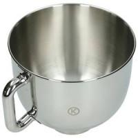 Kenwood kMix Stainless Steel Mixing Bowl