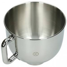 Kenwood kMix Stainless Steel Mixing Bowl