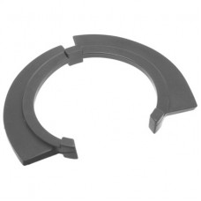 Flexi Beater - kMix - Replacement Blade Part / Spare