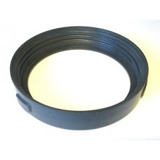 Kenwood kMix Glass Mixing Bowl - Base Ring