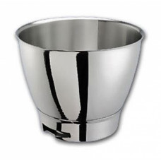Kenwood Chef Bowl Stainless Steel 4.6 litre