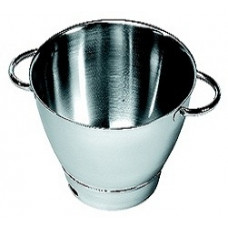 Kenwood Major / Chef XL Stainless Steel 6.7 litre Bowl Handled