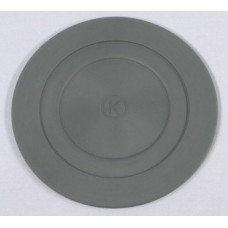 Bowl Seat Pad 14cm Rubber - Kenwood Chef