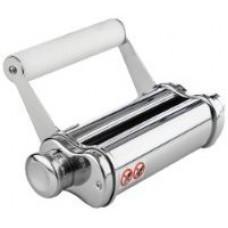 KAX970ME Flat Pasta Roller Attachment