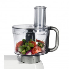 Food Processor Attachment for A901, KM, KVC, KVL Models - New!