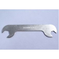 Spanner for Chef and Major (Chef XL) Mixer tools