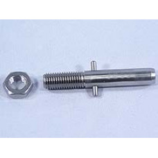 Bayonet - Mixer Tool shaft - Chef