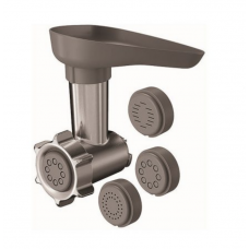 Kenwood Multi-One Pasta Maker Attachment - KHH320, KHH301, KHH, KHH30