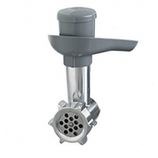 Kenwood Multi One Mincer Attachment