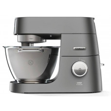 Kenwood Chef KVC7300S Titanium Mixer