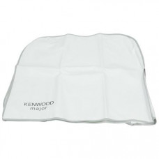 Kenwood Major / XL Plastic Dust cover